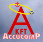 ACCUCOMP Kft. 6