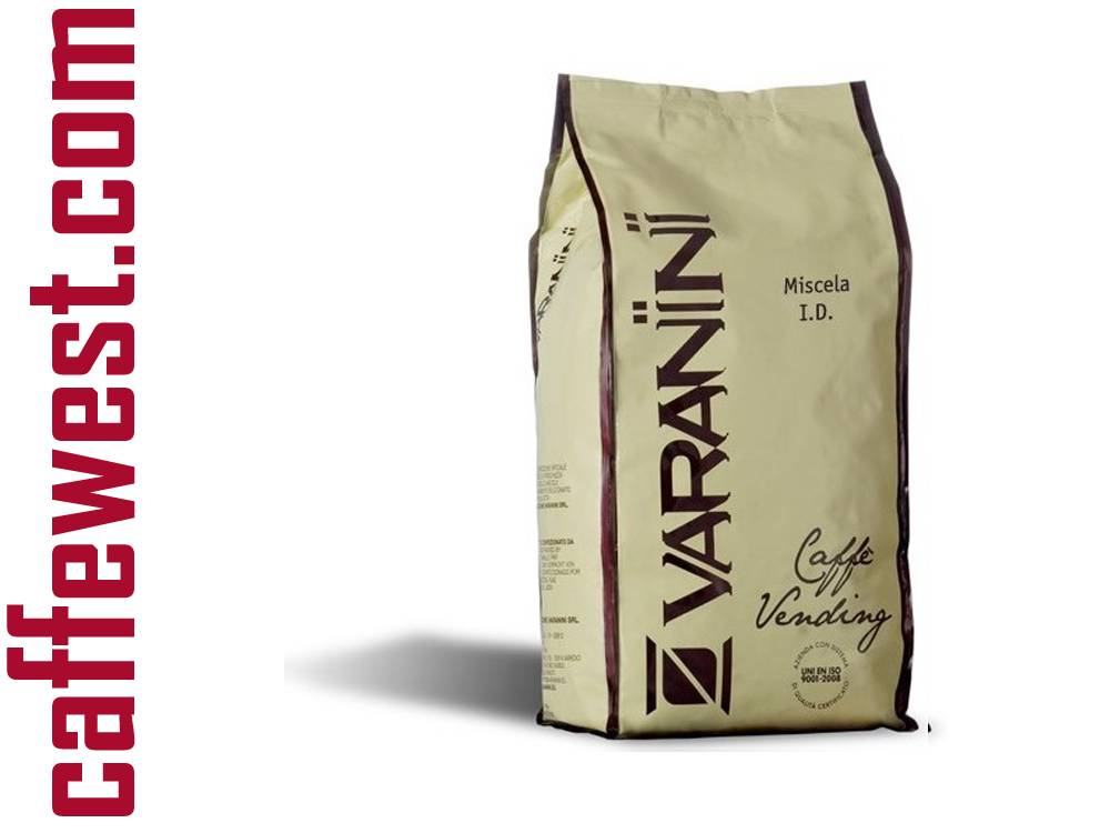 Új- és használt kávégépek, italautomaták, szódagépek és szemes kávé nagykereskedelmi értékesítése.
