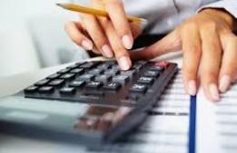 Könyvelő Iroda, Könyvelés Dabas - Jakab Tax Consult Kft.