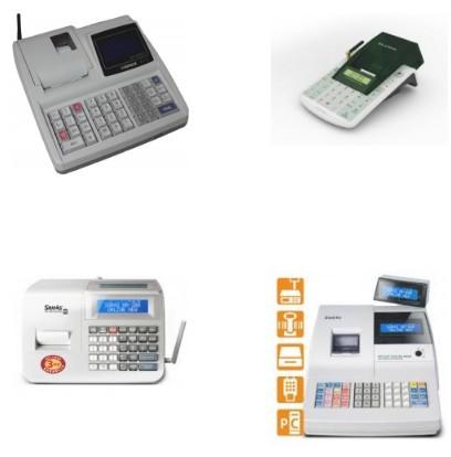 Online pénztárgép üzembe helyezés, szervizelés, értékesítés - http://matyopenztargep.hu/