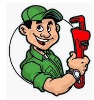 Vízszerelés, Fűtésszerelés, Gépi duguláselhárítás - Várpalota
