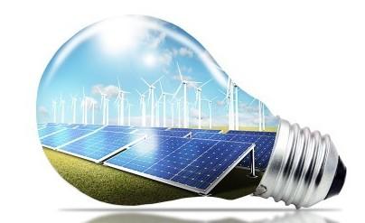 Napelemes rendszer teljes körű lebonyolítása, kivitelezése - Eszköz Partner Kft.
