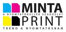 Nyomtatókellék Szaküzlet Budapest
