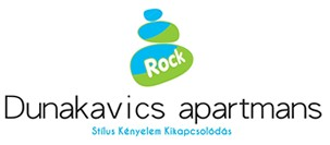 Dunakavics Apartman Szentendre