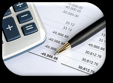 ADÓ-MIS Bt. - Könyvelés, Bérszámfejtés, Teljes körű adóügyek