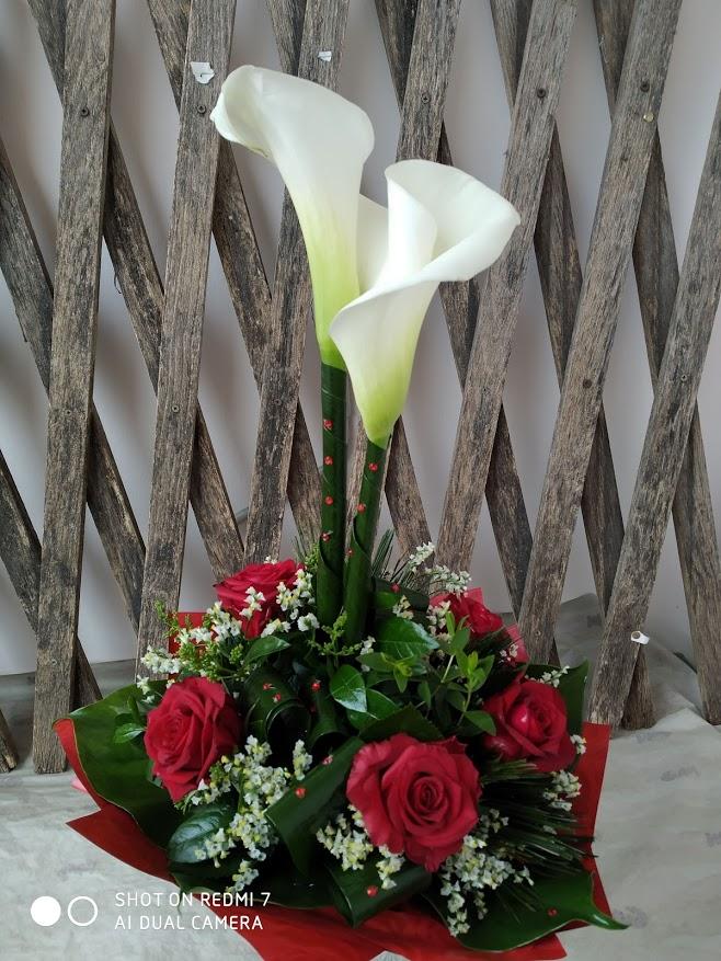 Virágüzlet Katika Dunaharaszti