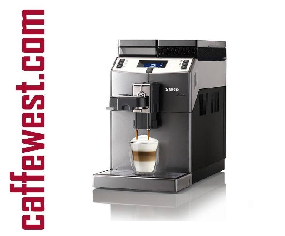 Új és használt kávégépek, italautomaták, szódagépek és szemes kávé nagykereskedelmi értékesítése.